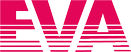 Red Hot Classifieds!